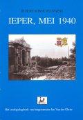 Ieper, Mei 1940